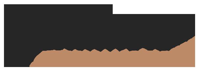Smulders Stukadoor – Stukadoorsbedrijf
